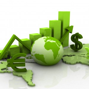Copy_of_green_economy_graph_earth