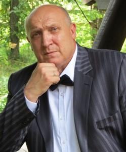 КУХАРЧУК П.М.
