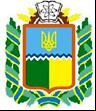 Поліська районна державна адміністрація Київської області