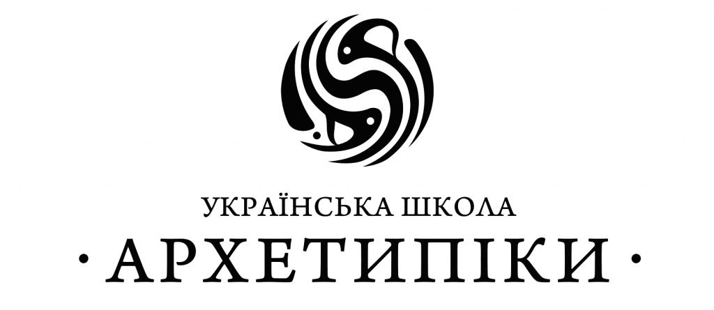 2016040112495288