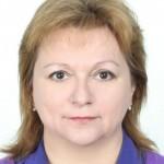 Lashkina_Kiev_2013
