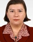 Volkova
