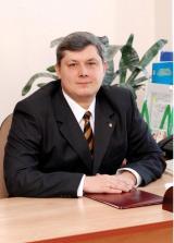 Миколайчук