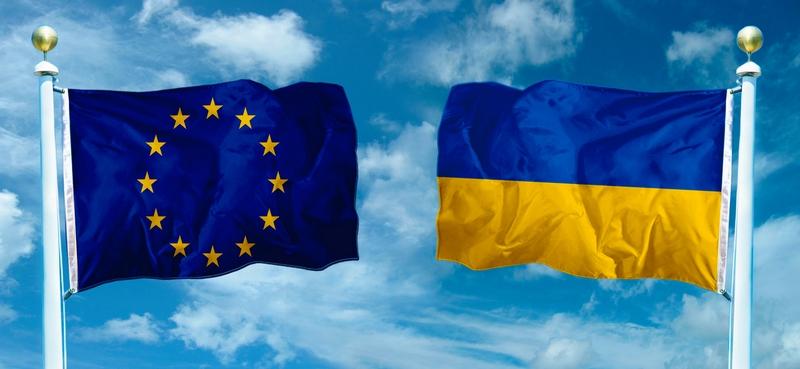 den-evropi-1