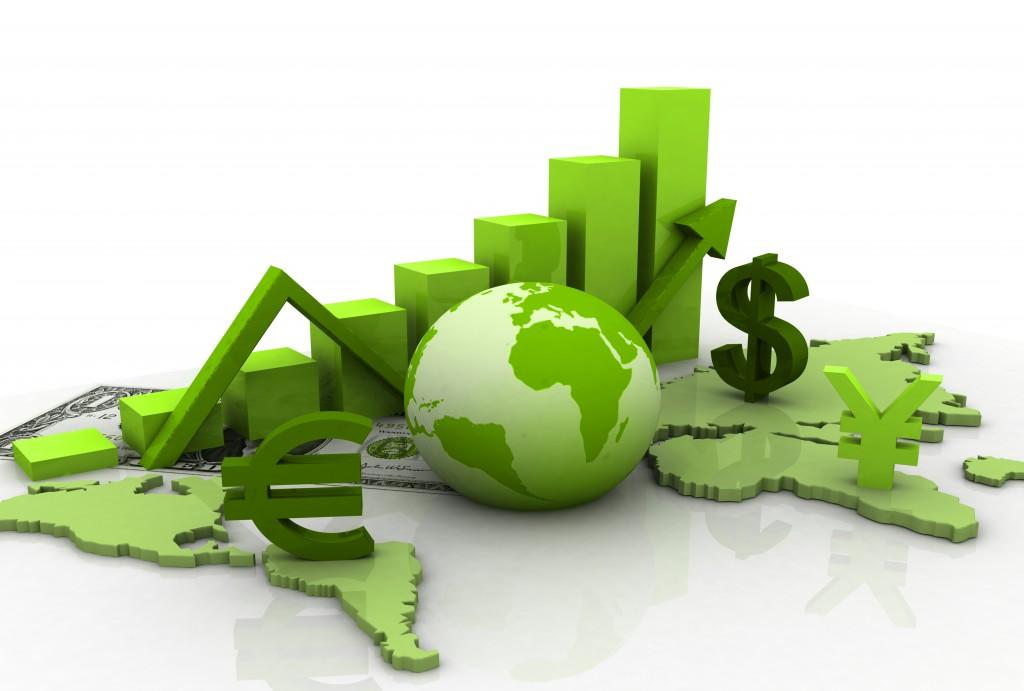 Copy_of_green_economy_graph_earth