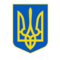 ukraine-gerb