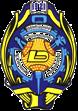 Донецький Національний технічний університет