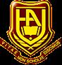 Національна академія управління