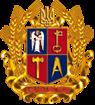 Солом'янська районна в місті Києві державна адміністрація
