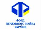 Фонд державного майна України