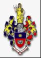 Хмельницький університет управління і права